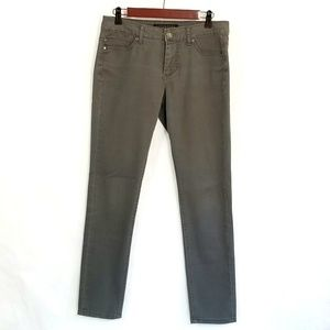 Liverpool Jeans Co Grey Jeans